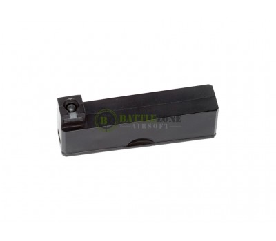 ASG STEYR SSG 69 P2 MAGAZINE - TWIN PACK