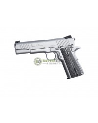 ASG DAN WESSON VALOR 1911 CO2