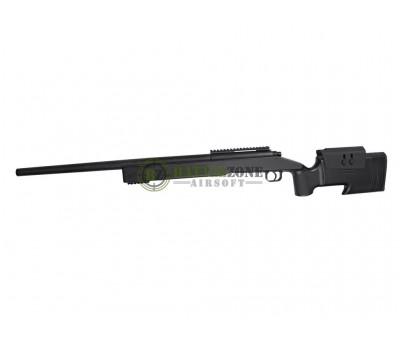 ASG MCMILLAN M40A3 SNIPER RIFLE SPORTLINE