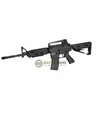 ASG STRIKE SYSTEMS CARBINE MX18 SPORTLINE