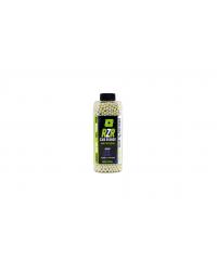 NUPROL RZR 0.20G 6MM GREEN TRACER BB'S