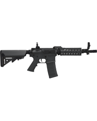 TIPPMANN BASIC TRAINING M4 CQB - BLACK