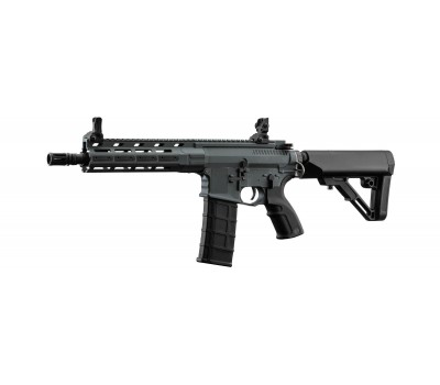 BO DYNAMICS LK595 CQB AEG - URBAN GREY