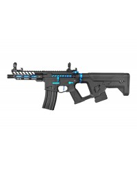 LANCER TACTICAL LT-29 PROLINE GEN2 ENFORCER NEEDLETAIL - BLUE