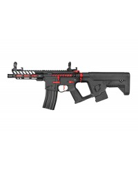 LANCER TACTICAL LT-29 PROLINE GEN2 ENFORCER NEEDLETAIL - RED