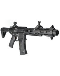 ARES AMOEBA AM-013 HONEY BADGER (BLACK)