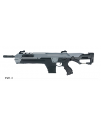 CSI XR-5 ADVANCED MAIN BATTLE RIFLE FG-1503G