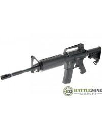 CYBERGUN COLT M4A1 AEG