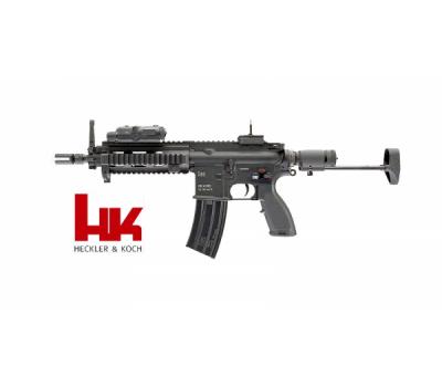 UMAREX VFC HK 416 C V2