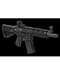 ARES AMOEBA AM-008-BK M4 ASSAULT RIFLE