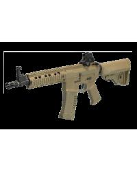 ARES AMOEBA AM-008-DE M4 ASSAULT RIFLE