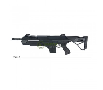 CSI XR-5 ADVANCED MAIN BATTLE RIFLE FG-1501B