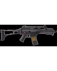 ARES AMOEBA AR-006-E G39 AEG - BLACK