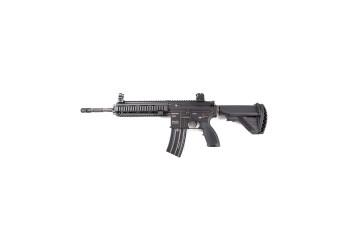 UMAREX HK 416 D V2