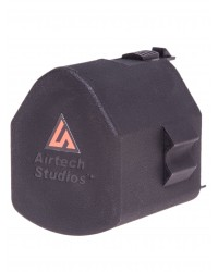 AIRTECH STUDIOS BEU BATTERY EXTENSION UNIT TBE FOR KWA TK45 / VM4 RONIN PDW