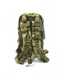 NUPROL PMC HYDRATION PACK - CAMO