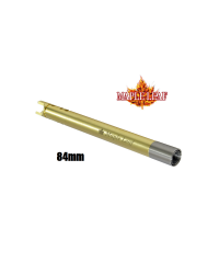 MAPLE LEAF HYBRID CRAZY JET 84MM INNER BARREL