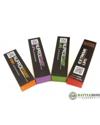 7.4V 1450MAH 30C NUNCHUCK TYPE LIPO BATTERY