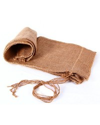 ARMY SAND BAGS - 10 PCS