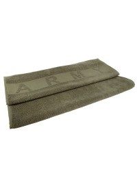 ARMY TOWEL FOR KIDS