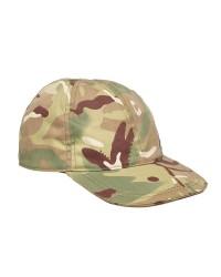 MULTI TERRAIN CAMOUFLAGE CAP