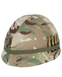 KIDS ARMY MULTI TERRAIN HELMET