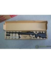 CYBERGUN FN HERSTAL FN SPR A5M M40 A5 - BONEYARD (SPARES OR REPAIR)