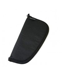 ANGLO ARMS 12 INCH SOFT PISTOL CASE
