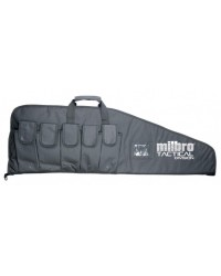 MILBRO TACTICAL DIVISION COMBAT RIFLE BAG