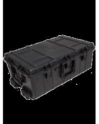 NUPROL PARRA - 9195-D KIT BOX