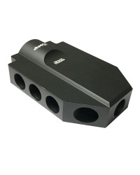 ARES AMOEBA STRIKER AS01 FLASH HIDER AS-FH-004