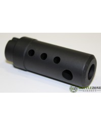 ARES VZ58 FLASH HIDER