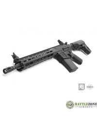 PTS SYNDICATE AIRSOFT PTS MEGA ARMS 308 MML MATEN AR-10 GBBR
