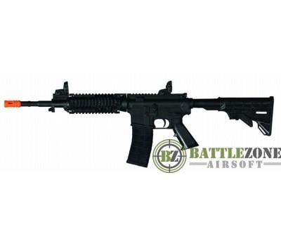 TIPPMANN M4 CARBINE - AIRSOFT