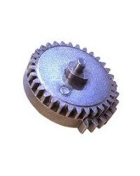 ARES MECHANICAL HARDENED STEEL GEAR WITH MAGNET