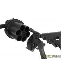 ICS MGL SHORT VERSION M203 LAUNCHER