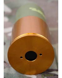 ICS 40MM GAS POWERED GRENADE