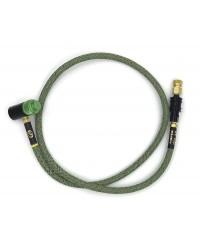 AMPED AIRSOFT CUSTOM HPL FOR TIPPMANN M4 - JUNGLE