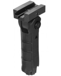 TIPPMANN FOLDABLE VERTICAL GRIP