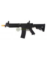 TIPPMANN M4 CQB - AIRSOFT