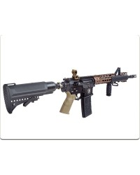 G&P M4 JACK 14.5 INCH - HPA