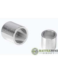 "TIPPMANN M4 ¾"" BUFFER SPACER"