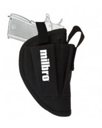 MILBRO TACTICAL HIP HOLSTER