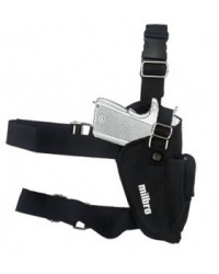 MILBRO TACTICAL DROP LEG HOLSTER
