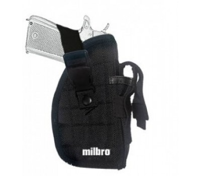 MILBRO MULTI ANGLE HIP HOLSTER