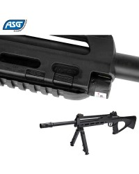 ASG LASER SIGHT FOR TAC 4.5 & TAC 6 SNIPER RIFLE