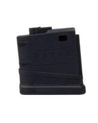 SECUTOR RAPAX XXI MAGAZINE 50 ROUNDS - BLACK