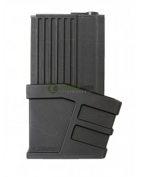 CSI XR-5 ADVANCED MAIN BATTLE RIFLE HI-CAP 200RD MAGAZINE