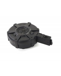 G&G DRUM MAG FOR ARP 9 1500RDS