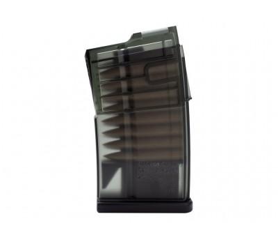 UMAREX (VFC) H&K HK417 / G28 100 ROUND MID CAP MAGAZINE
